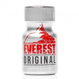 EVEREST ORIGINAL