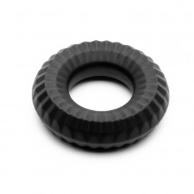 NITRO SILICONE COCKRING BALLSTRETCHER