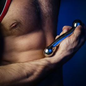 Stimulateur de prostate
