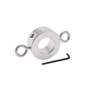 Metal ballstretcher