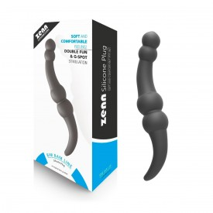 Prostate stimulator