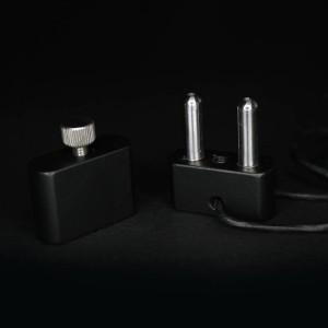 Inhalateurs-étuis