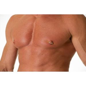 Tits Play - pompes à seins