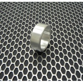 SHAFT ALUMINIUM WIDE COCKRING BY BALLISTIC METAL