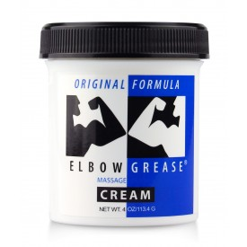 ELBOW GREASE ORIGINAL CREAM