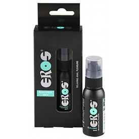 SPRAY ANAL RELAXANT EXPLORER 30 ML by EROS