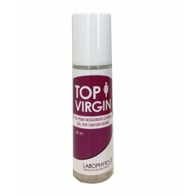 GEL REAFIRMATEUR DE VAGIN TOPVIRGIN BY LABOPHYTO
