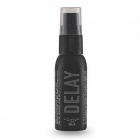 RETARDEUR EJACULATION MISTER B DELAY 30ML