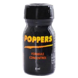 POPPERS ISOPROPYL 8 ML