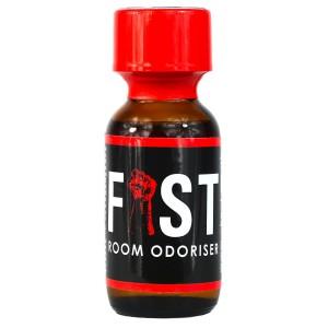 FIST POPPERS ISOPROPYL 25 ML