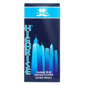 JUNGLE JUICE HIGHRISE PENTYL 30 ML