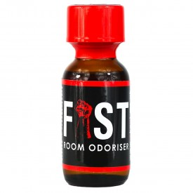 POPPERS ISOPROPYLE MINI FIST 10ML