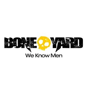 RASCAL BONEYARD
